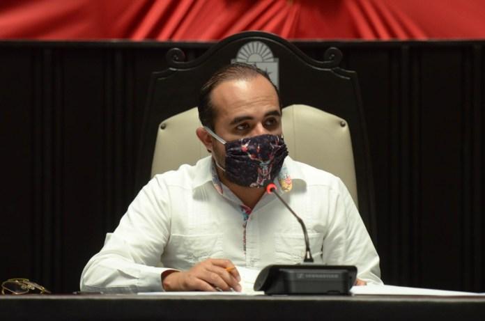 Piden indagar agresión contra cinco activistas de Pto. Morelos