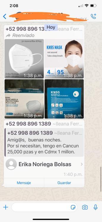 WhatsApp Image 2020-06-05 at 13.45.56 (1)