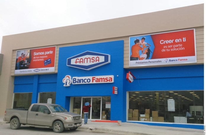 ALT_Banco Famsa