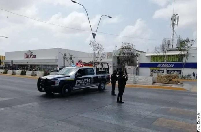 Volverán Quintana Roo confinamiento y restricciones en movilidad