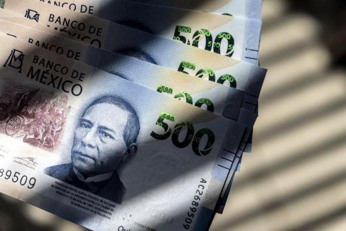 Contrata Quintana Roo deuda por 39 mil 549.4 mdp durante pandemia