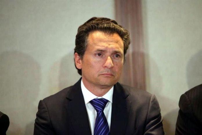 Afirma Emilio Lozoya que ha sido intimidado y presionado