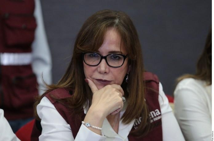Mandan a Querétaro demanda contra Polevnsky