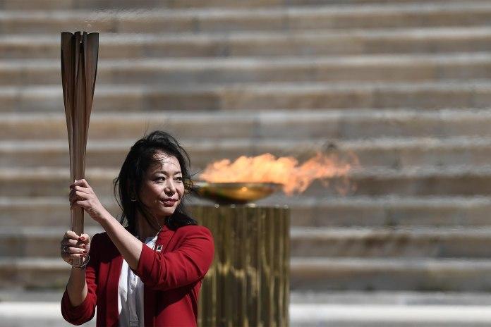 Decidirá pandemia por Juegos Olímpicos