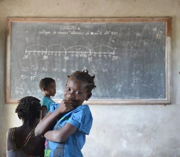 Podrían quedarse sin escuela 9.7 millones de niños