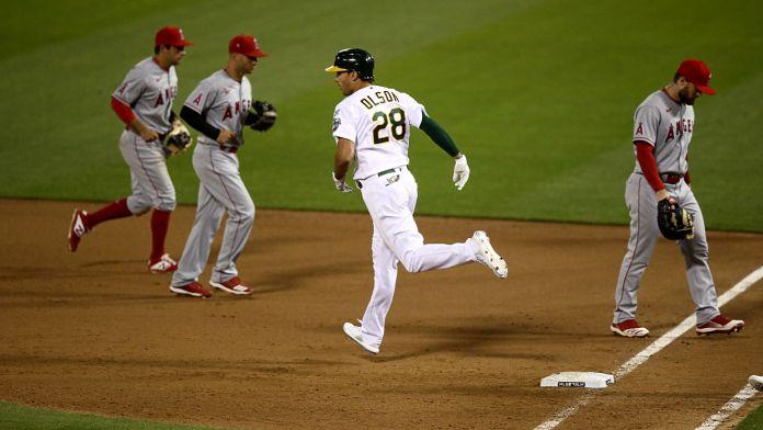 Molesta a pitchers nueva regla de MLB