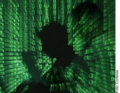 Aumentan los ciberataques en 62 por ciento; pandemia los facilita