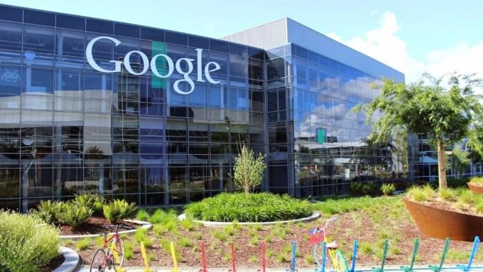 Mantendrá Google 'home office' un año