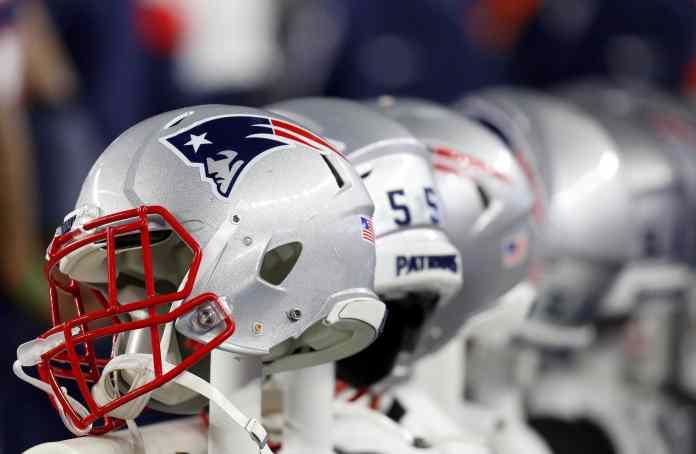 Pierde NFL jugadores por pandemia