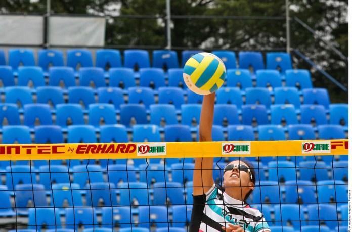 Mantiene México estatus olímpico