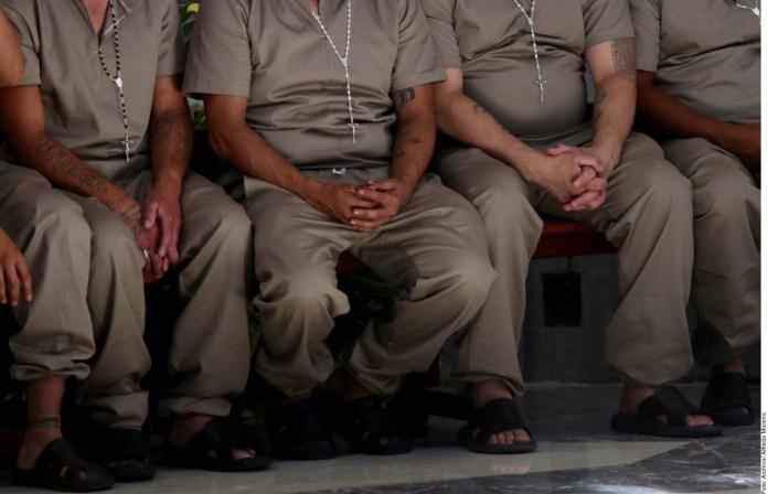 Otorgan beneficio de preliberación a 65 personas en Quintana Roo