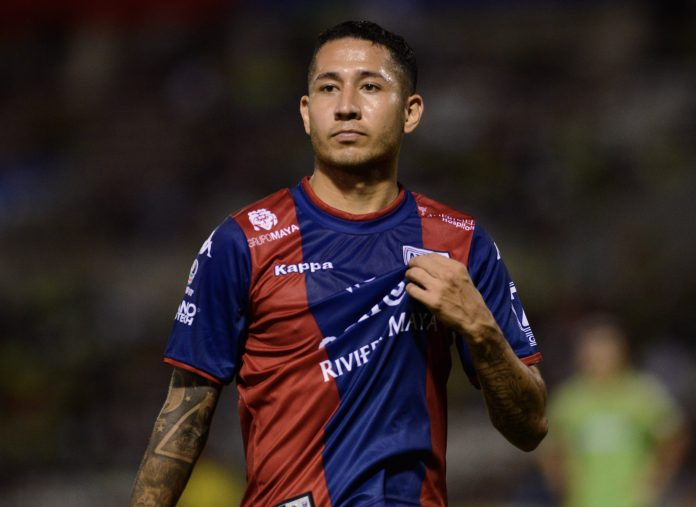 Tiene Irving Zurita otra chance en Liga MX
