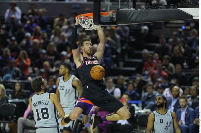 Duda NBA arrancar nueva campaña en diciembre