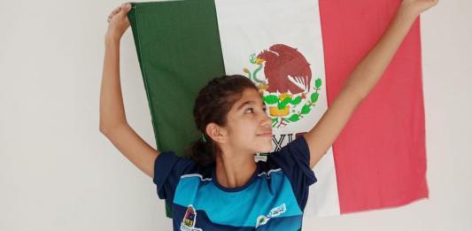 Clavadistas de Quintana Roo ganan oro en torneo virtual