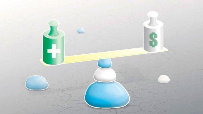 Dilema de salud sin vacuna contra el Covid-19