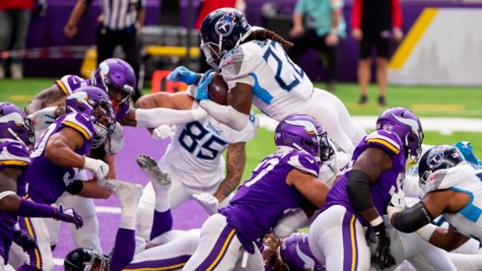 Cierra NFL inmuebles por casos de contagio