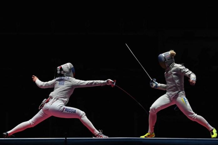 Harán Juegos Olímpicos con o sin coronavirus