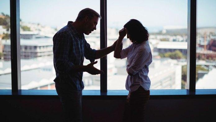 Cierra plazo para encuesta de relaciones en hogares