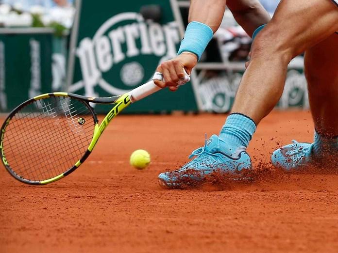 Limitará Roland Garros uso de canchas