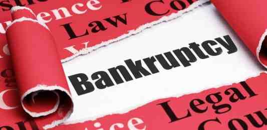 marca-ee-uu-cifras-record-de-bancarrotas