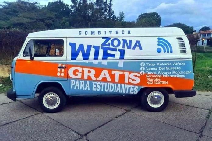 combiteca