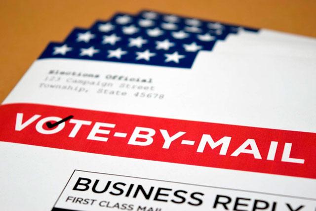 tardaran-los-resultados-de-eleccion-presidencial