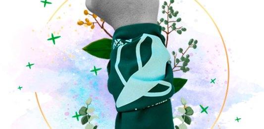 Oponen resistencia al aborto en Quintana Roo