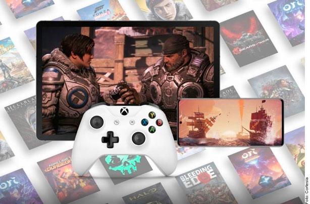 Incrementa Microsoft precio de servicios de Xbox