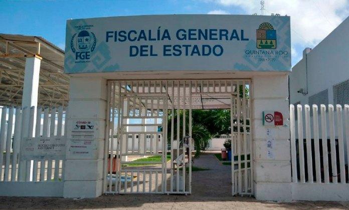Da Quintana Roo más atención a la procuración de justicia