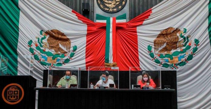 Analizarán en el Congreso situación laboral y temas étnicos