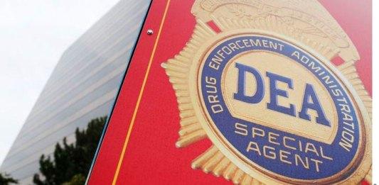Wayeb político: La DEA, ¿institución incómoda?