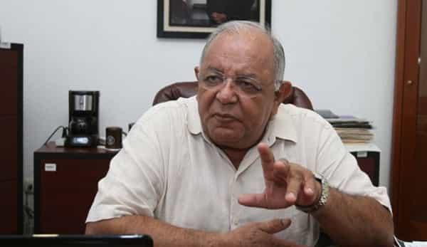 Denunciarán desvío de recursos en Benito Juárez