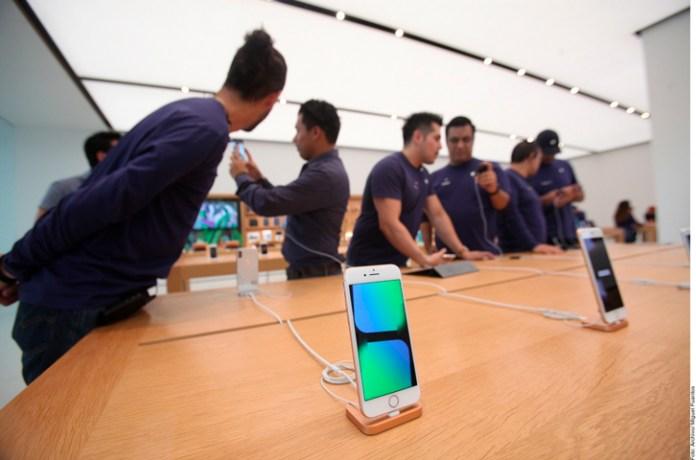 Los nuevos trucos de iOS 14