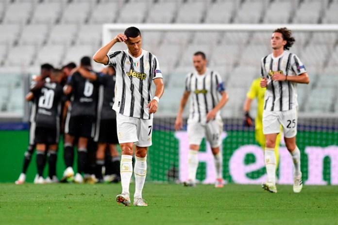 Peligra partido entre Cristiano y Messi