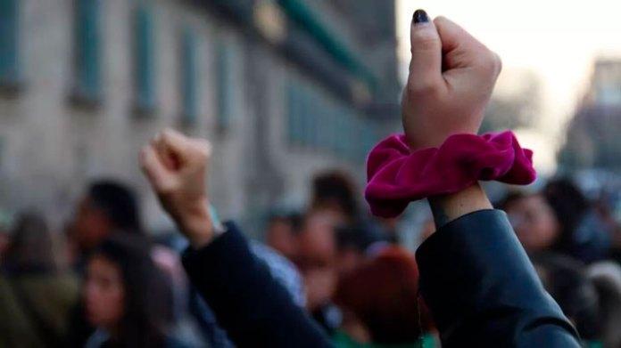 Repunta en Quintana Roo violencia contra mujeres y niños