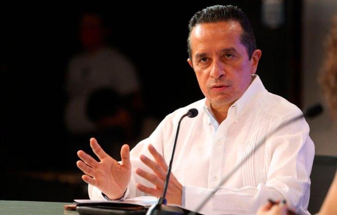 Vive Quintana Roo momento vital en batalla contra covid