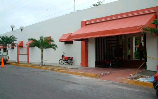 Abren museos de Quintana Roo con límites de visitas
