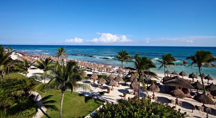 Apoya Bahía Príncipe Grand Tulum con empleos a Quintana Roo