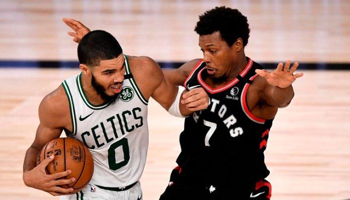 Sin acuerdo en NBA para iniciar nueva campaña