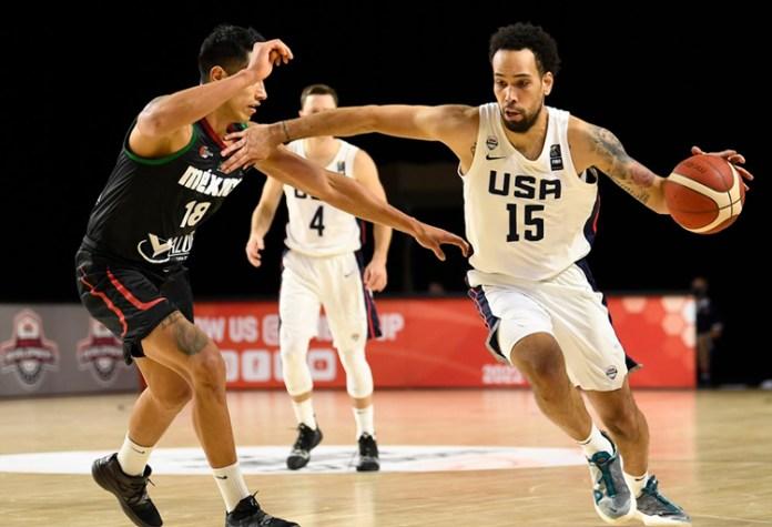 Termina 'Tri' de basquetbol con participación agridulce