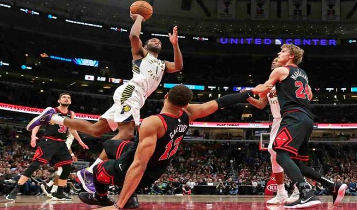 Dará NBA apoyo económico a equipos