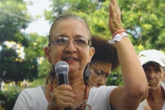 Metieron gol a Pemex con mi prima Felipa Obrador.- Presidente