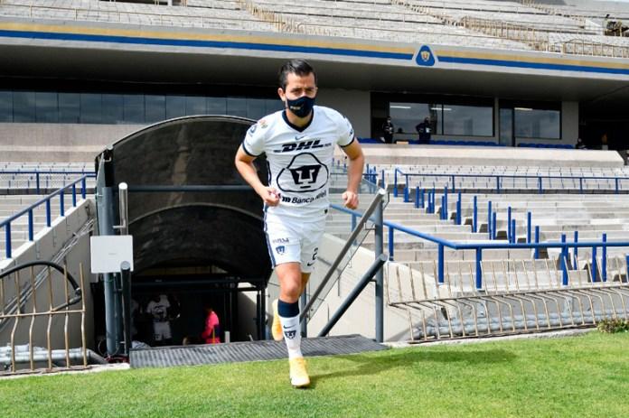 Combatirá Liga MX contagios con multas