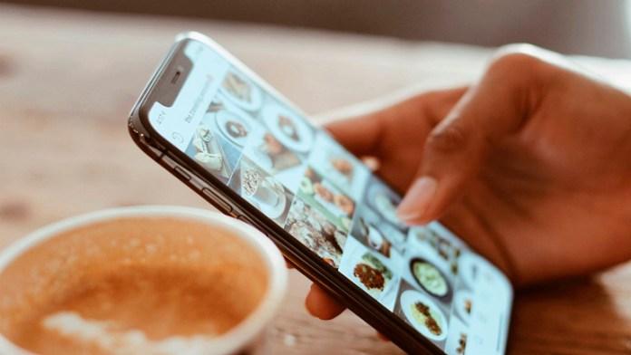 Dan incentivos a restaurantes en servicio vía App