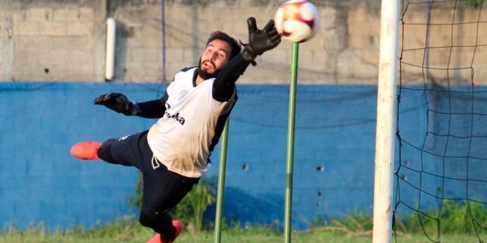 Enfrenta Cancún FC a un invicto Dorados