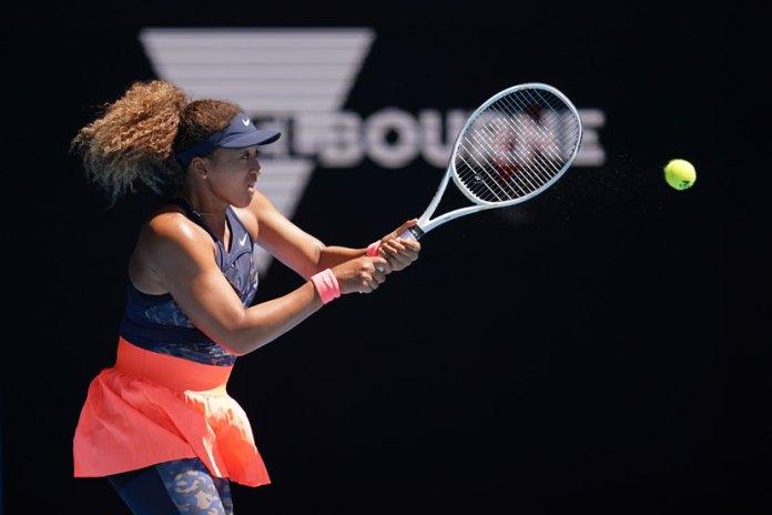 Frustra Osaka sueño de Serena Williams