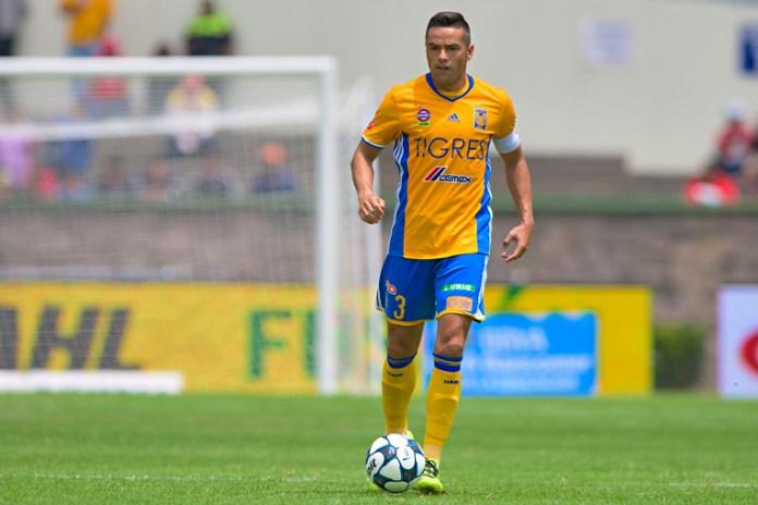 Conoce Juninho al próximo rival de Tigres en Qatar