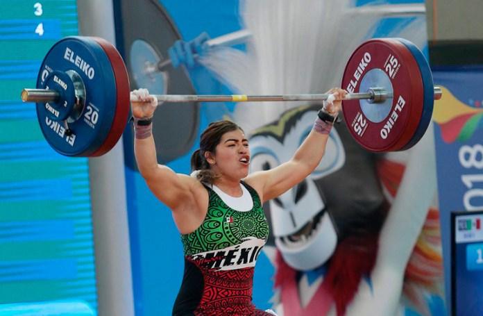 Habrá vacunas para atletas mexicanos en Juegos Olímpicos: AMLO