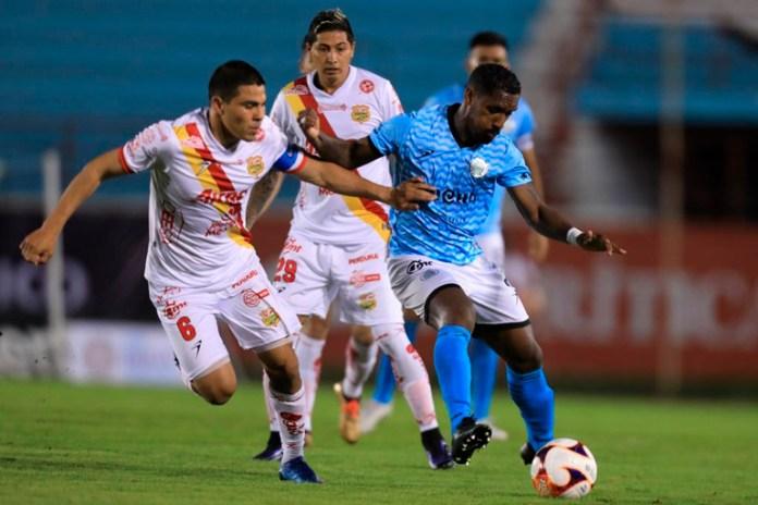 Urge a Cancún FC ganar al campeón Tampico Madero