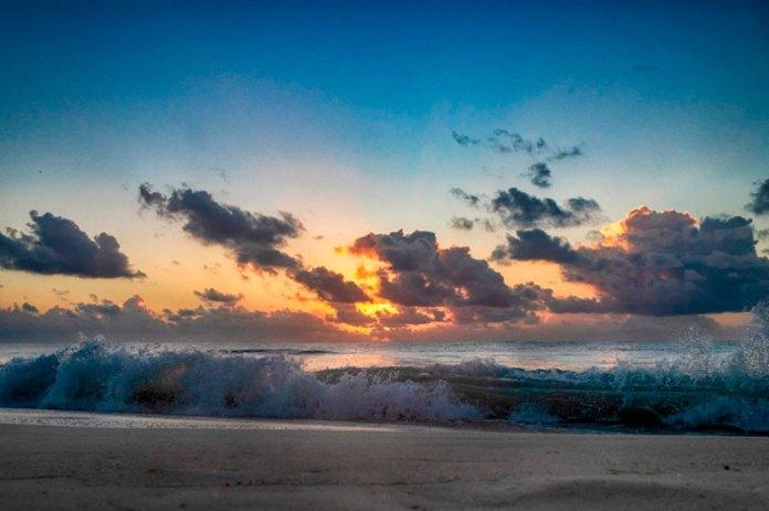 Nivel del mar crecerá más de lo previsto